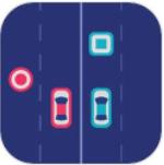 双人汽车 V1.0 安卓版