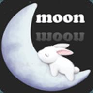 Moon直播 V2.5.4 安卓版