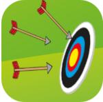 射箭艺术 V1.0 安卓版