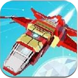 行星冲刺 V1.0.1 安卓版