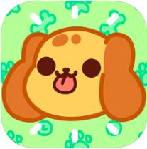 小偷狗 V1.2.1 苹果版