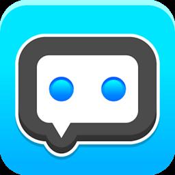 移动信使 V2.21.5 安卓版
