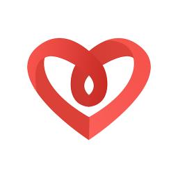 爱心家园 V4.2.1 安卓版