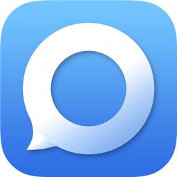 思勤商圈 V1.1.4 安卓版