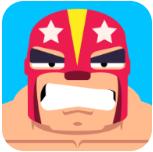 狂野摔跤 V1.0.0 安卓版