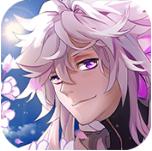 destiny嘉年华 V1.1 安卓版