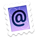 MailMate V1.11.3 Mac版
