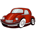 Spixes2D V1.2.7 Mac版