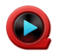 奇虎影院 V1.0 安卓版