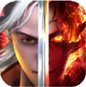 幻城纪元手游下载-幻城纪元安卓版下载V1.0.21
