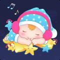 宝宝听 V3.1.3 安卓版