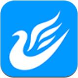 飞扬小说 V1.0 安卓版