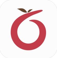 红枣会 V2.4.8 苹果版