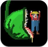 食人植物 v1.0.7 安卓版