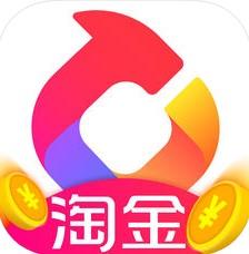 淘金部落 V1.0.0 苹果版