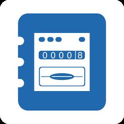 蜂电电表 V2.7.1 安卓版