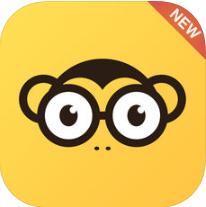 金猴识宝 V2.0 苹果版