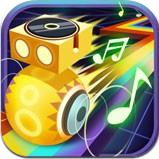 Music Roam V0.9 安卓版