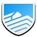 Arq V5.12.2 Mac版