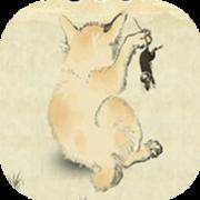 猫咪地盘之战 V1.0 安卓版