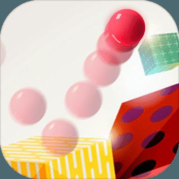 球球跳到底 V1.1.0 安卓版