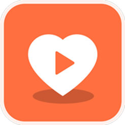 情侣玩吧 V1.0 苹果版