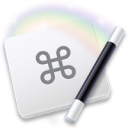 Keyboard Maestro for Mac|Keyboard Maestro Mac官方版下载