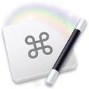 Keyboard Maestro V8.2.2 Mac版
