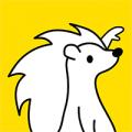 LookMe V1.0.2 安卓版