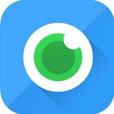 安眼 V2.0.7 苹果版