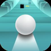 疯狂的球球 V1.0.1 安卓版