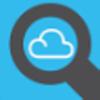 百度资源搜索器 V1.0 破解版
