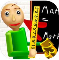 巴迪老师的学校 V1.3.2 苹果版