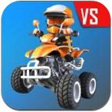 四轮摩托车 V1.0.1 安卓版