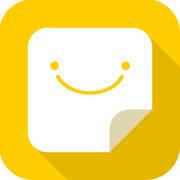 小黄条便签 V1.9.5 官方版