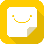 小黄条便签 V1.9.5 iPhone版