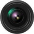 高级照相机 V1.9.3 安卓版