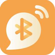 蓝牙小精灵 V1.2.1 安卓版