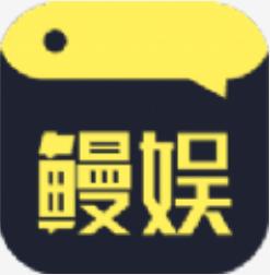 鳗娱饭 V1.0.0 安卓版