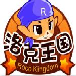 洛克王国东哥辅助 V3.9 中文版