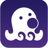 hello语音交友 V4.1.2 安卓版