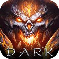 暗黑魔城 V101.0.0 安卓版