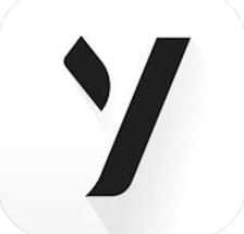 YAOPAI V3.2.5 苹果版
