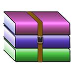 FileViewPro V4.0 官方中文版