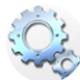 spoolsv.exe修复工具 免费版