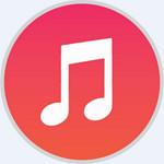 iTunes V12.1.3.6 最新版