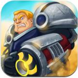 世界大战2手游下载-世界大战2手机游戏下载V1.0.53