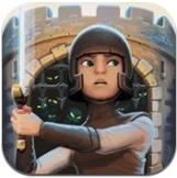 女巫城堡安卓版下载-女巫城堡手机游戏下载V1.0