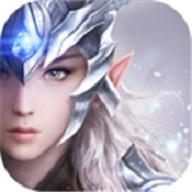 暗黑之王BT版下载|暗黑之王苹果变态版下载V1.0