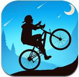 山地自行车挑战赛 V1.0.0 安卓版